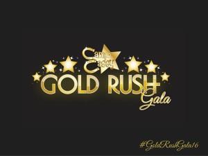 #GoldRushGala16