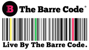 barre-code-logo