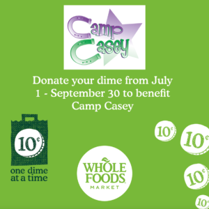 Blog | Camp Casey